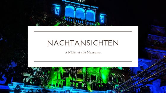 Bielefeld nachtansichten museums mathonthemoveblog