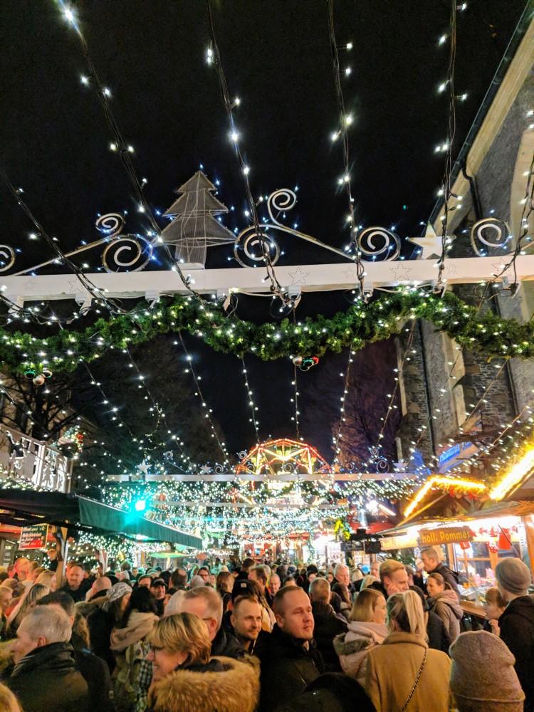 christmas market bielefeld weihnachtsmarkt