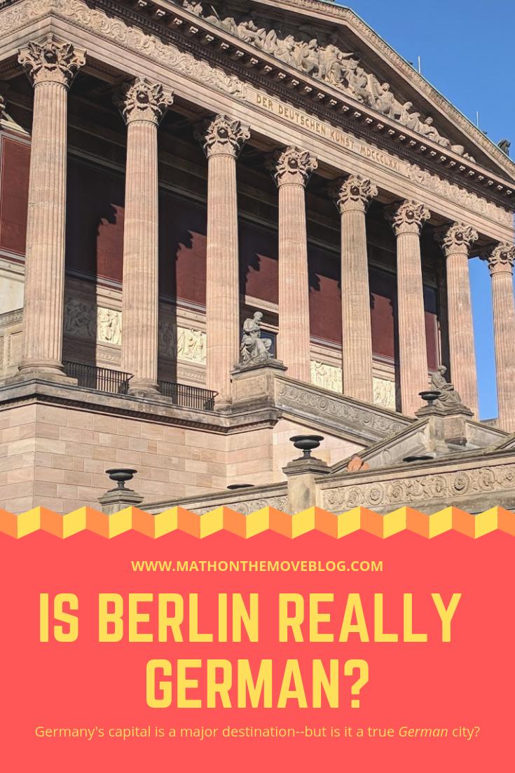 berlin germany mathonthemoveblog travel