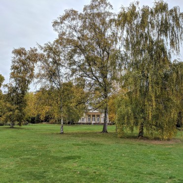 germans get right trails parks bielefeld germany mathonthemoveblog travel