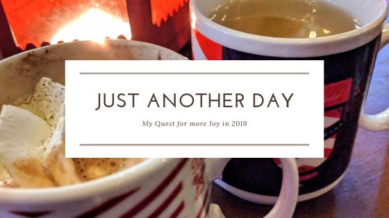 new years joy 2019 mathonthemoveblog mug giveaway