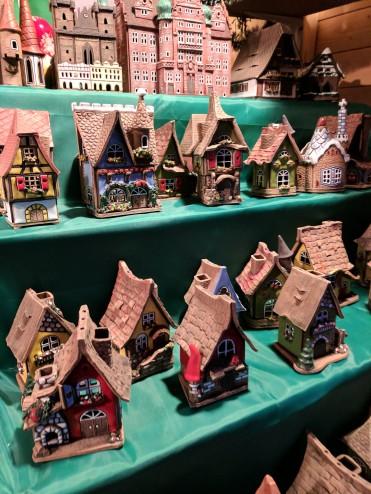 Denver Christmas Market Germany German USA Weihnachtsmarkt